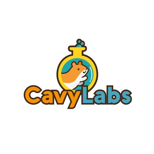 Cute Logo App