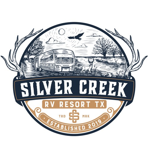 Silver Creek RV Resort TX