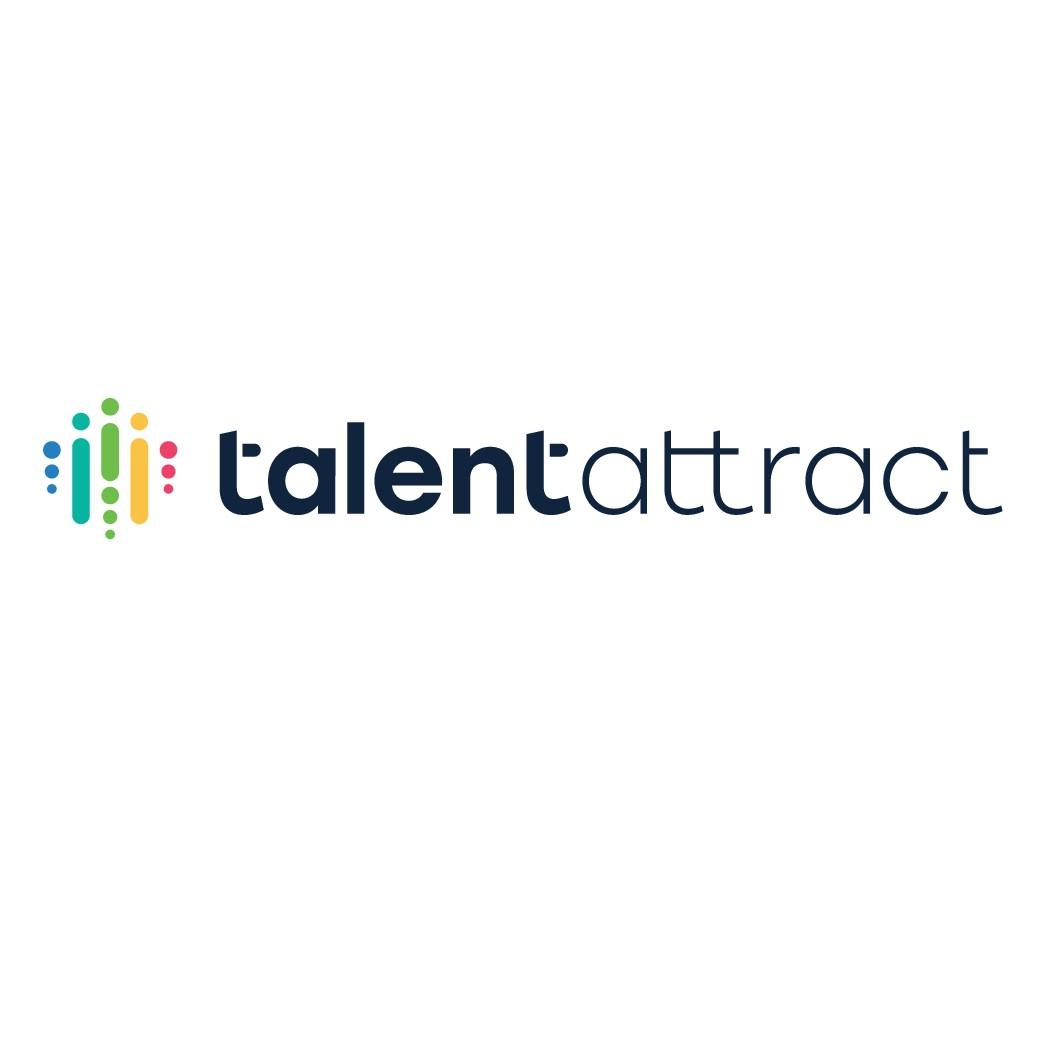 Recruitment platform (SaaS) seeks cool logo and brand guide