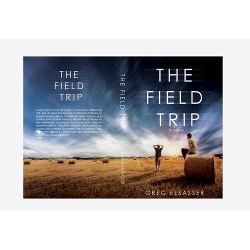 The Field Trip