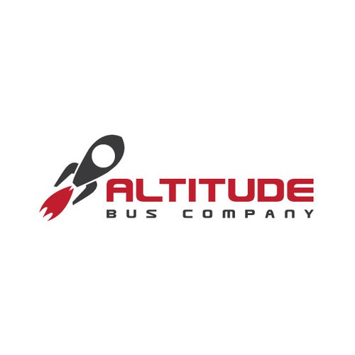 Altitude Bus Co. needs your creative mind and twist!