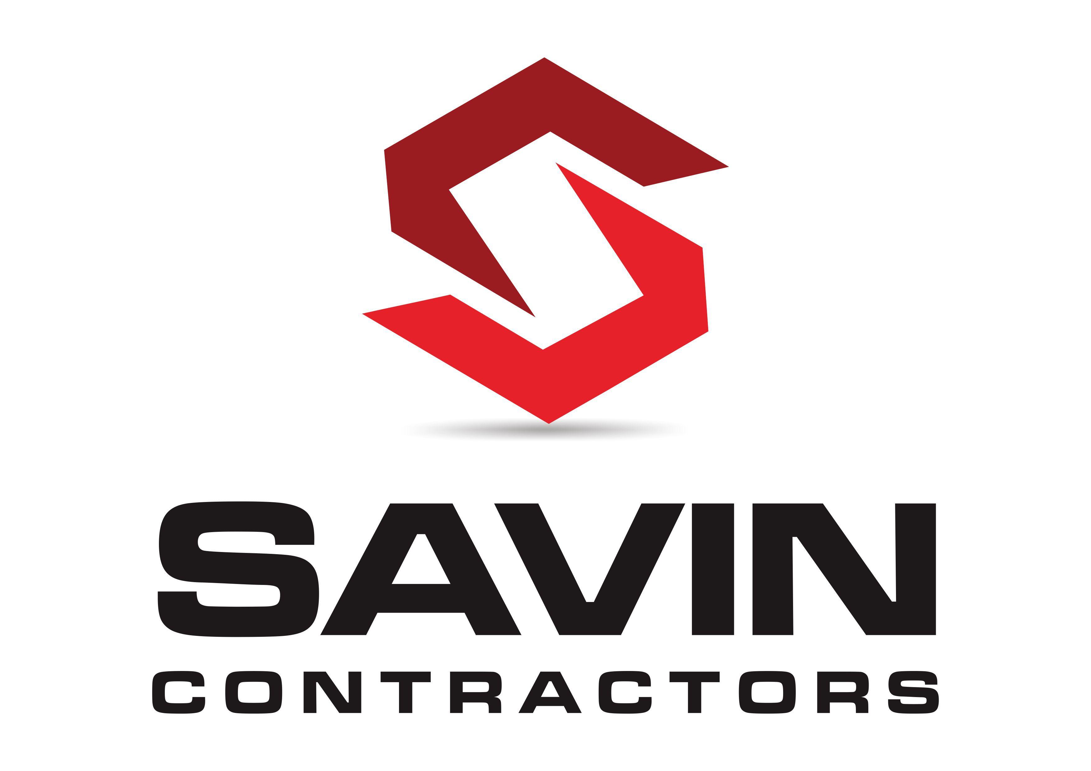 small construction company needs a logo