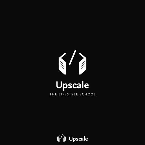 Upscale Coding Academy