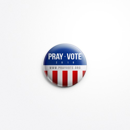 Pray Vote
