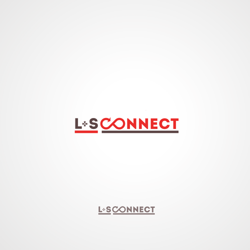 Company Intranet Site Logo