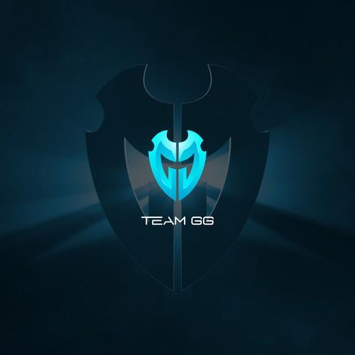 team GG