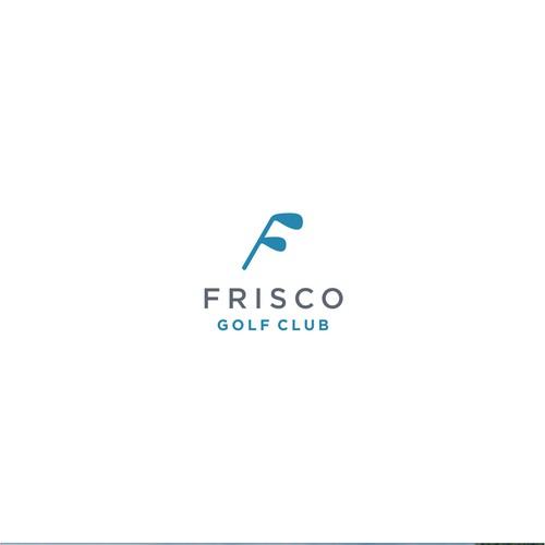 for golf club
