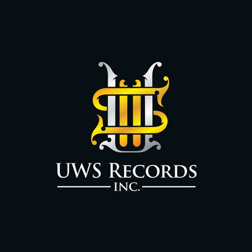 uws record