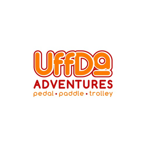 UffDa Adventures