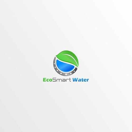 eco smart water