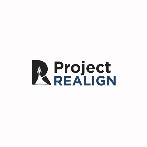 PROJECT REALIGN