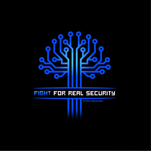 FIGHT FOR REAL SECURITY