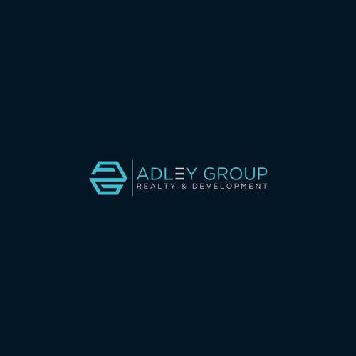 Adley Realty & Development Logo