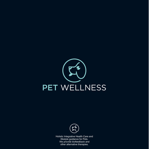 Pet Wellness