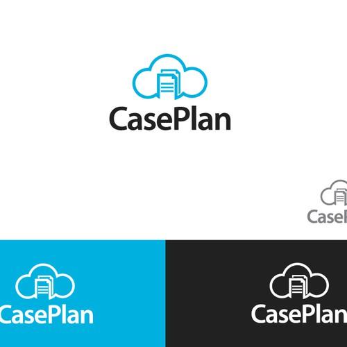 Case Plan