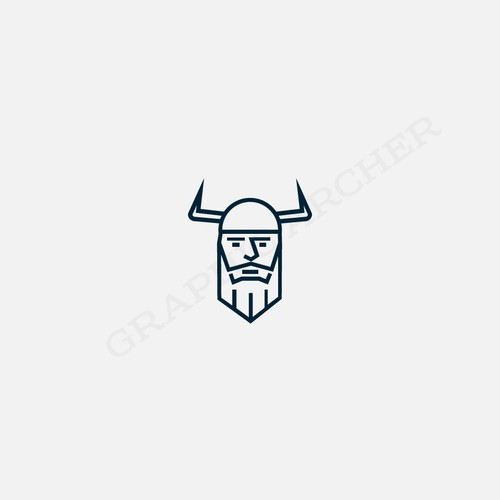 Viking flat