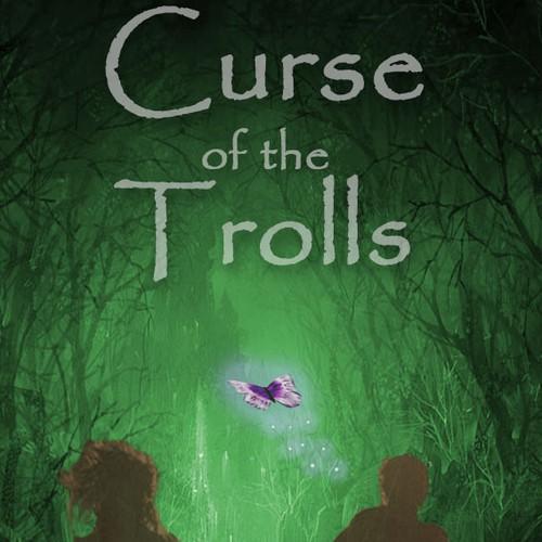 Curse of trolls