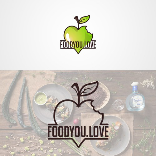 Food You Love