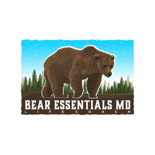 Bear Essentials MD