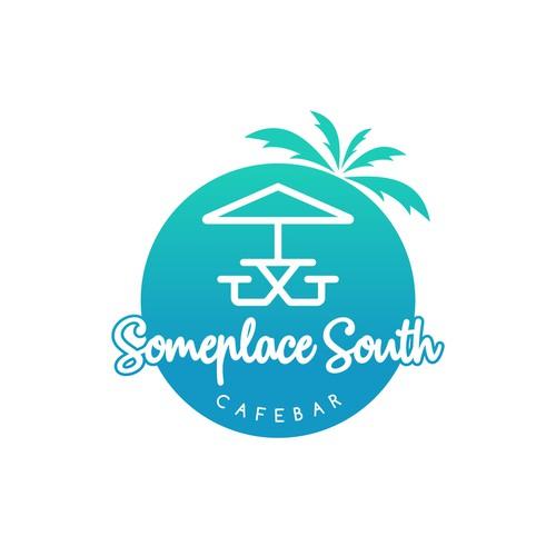 CafeBar In San Pedro Belize!!