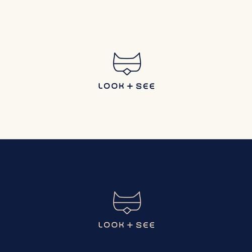 Looksee
