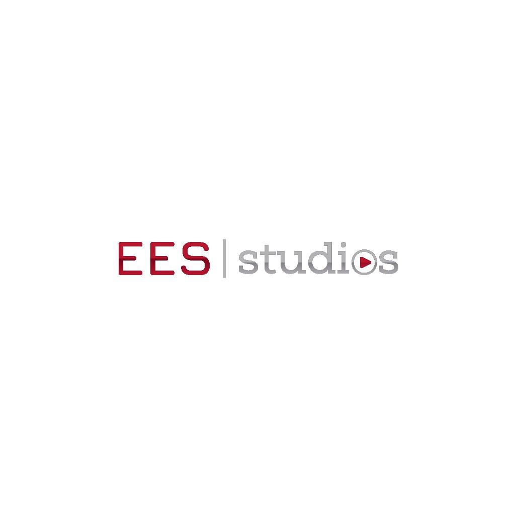 EES Studios Logo