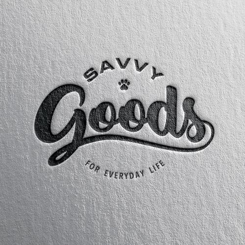 Savvy Goods