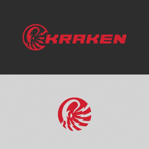 Kraken Electrical System