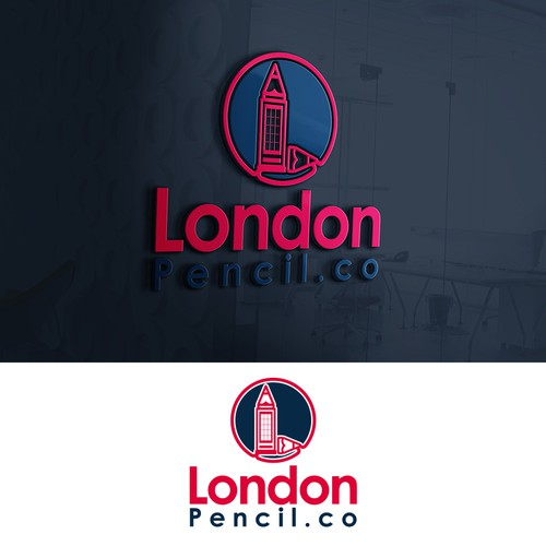 london pencil.co contest