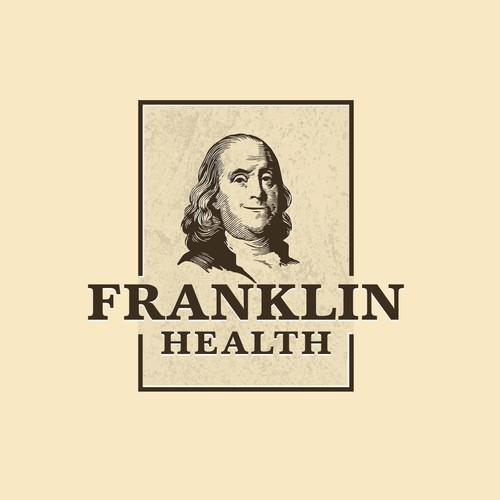 Franklin Health
