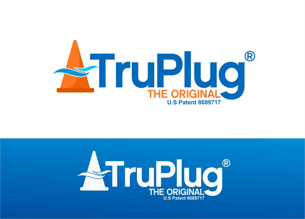 TruPlug Logo