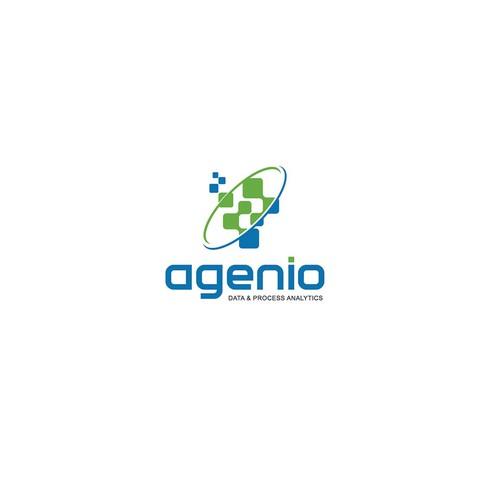 agenio