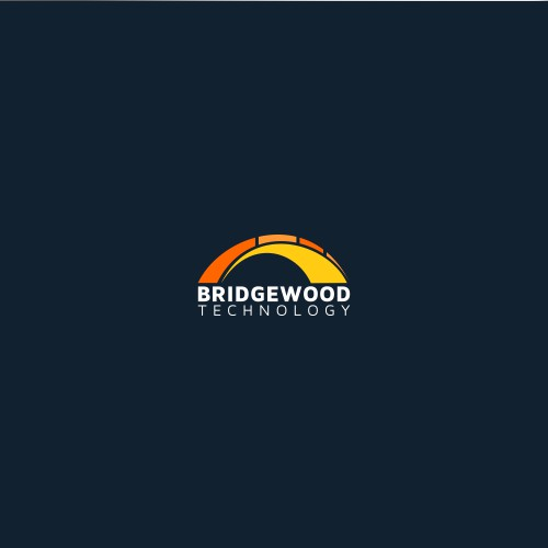 Bridgewood Technology