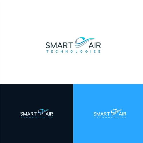 Smart Air Technologies