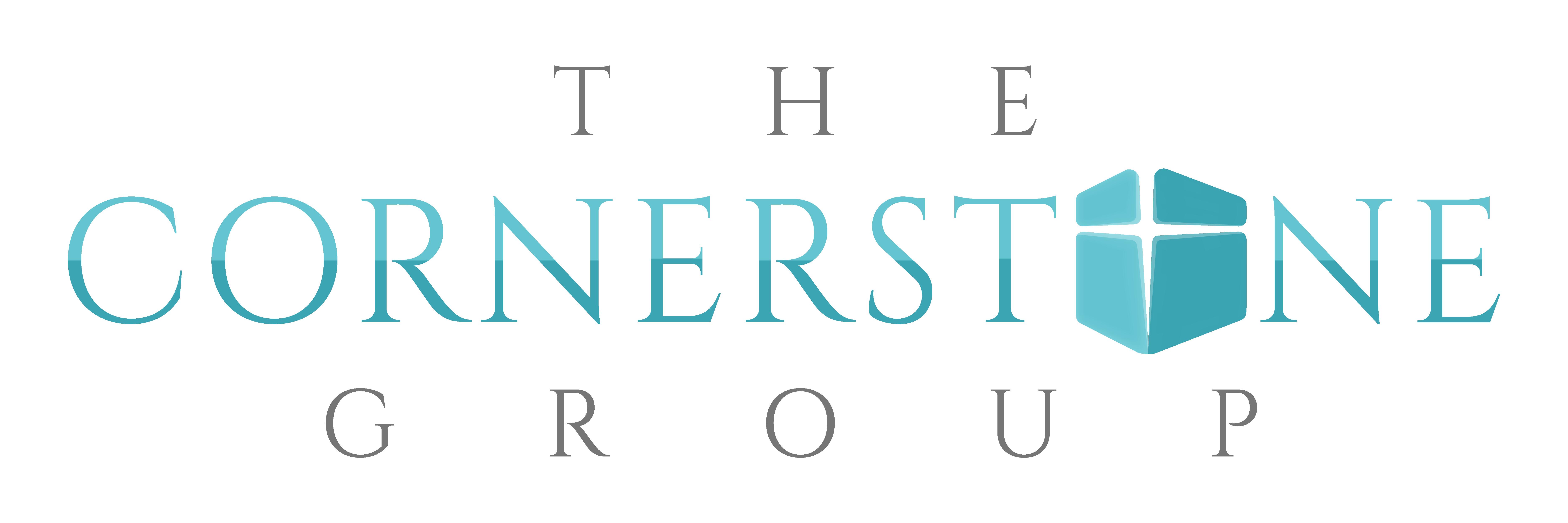 Cornerstone Christian Counseling Logo