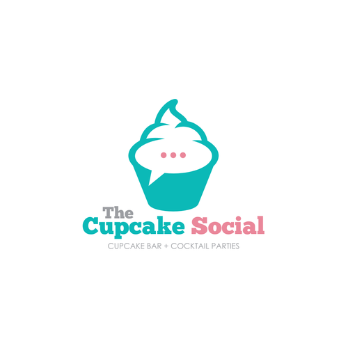 The Cupcake Social