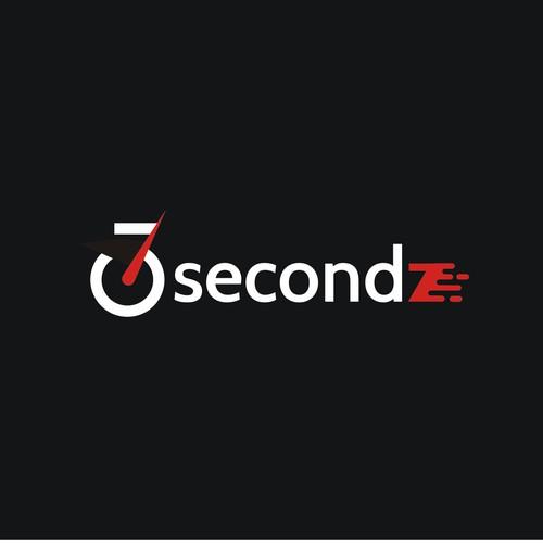 3secondz