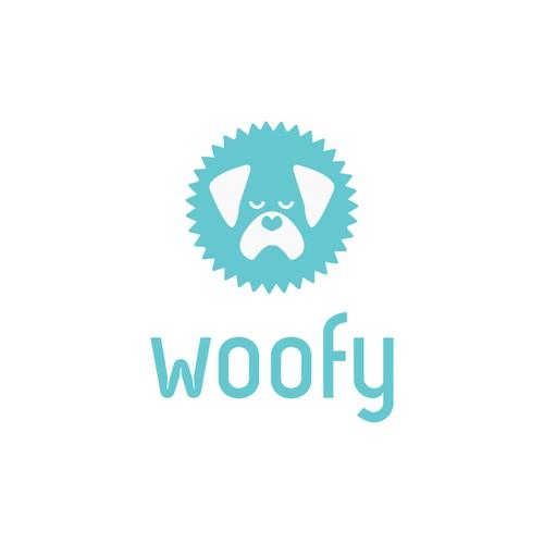 Woofy #1