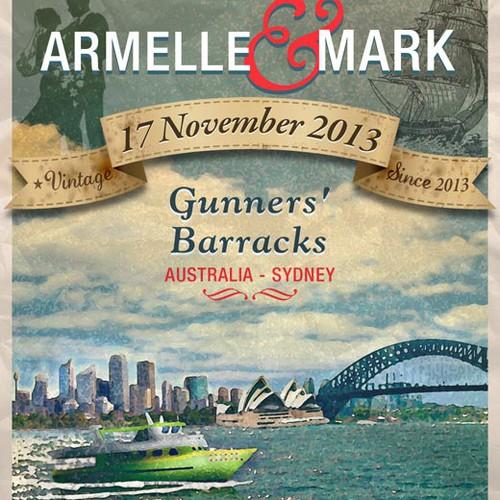Armelle&Mark