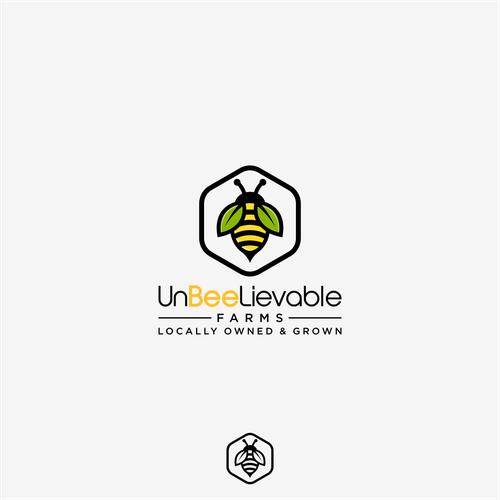Unbeelievable