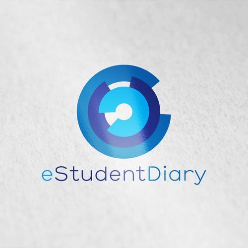 eStudentDiary runner-up
