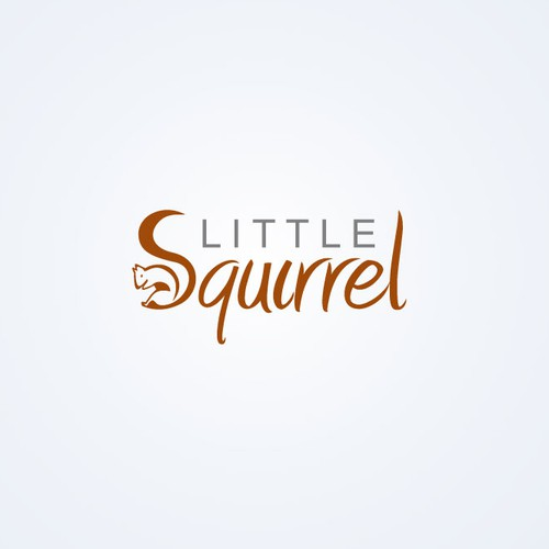 littlesquirrel