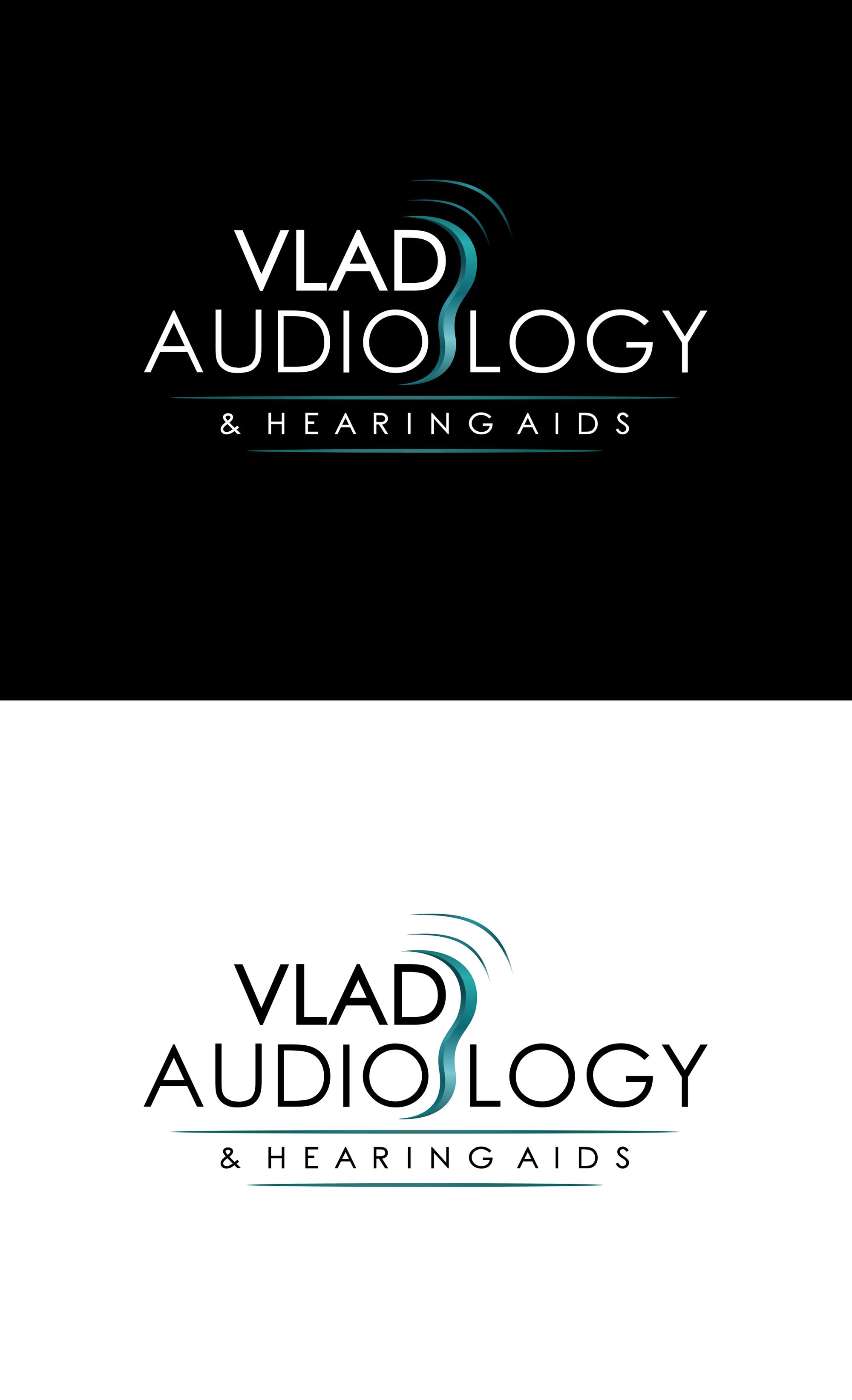 Help me brand my hearing clinic!
