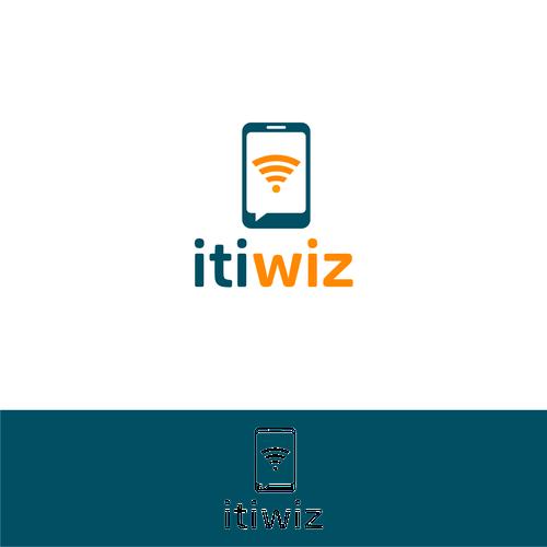Mobile wifi service