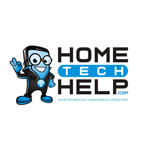 Home Technology Consultant