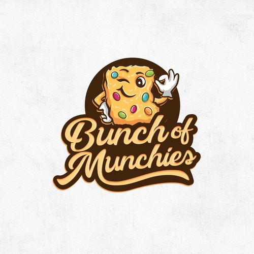 Bunch of Munchies