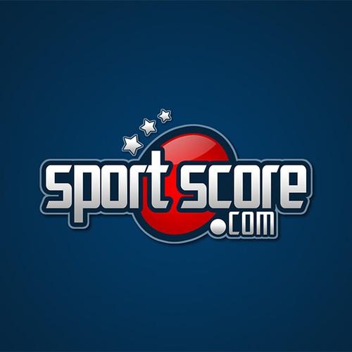 Sport Score