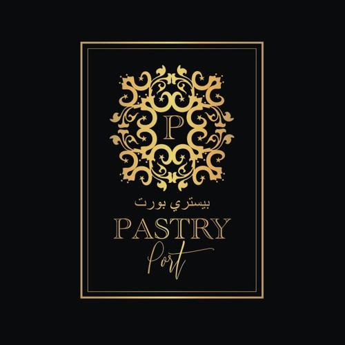 PASTRY PORT