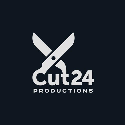 Logo Cinema Cuters