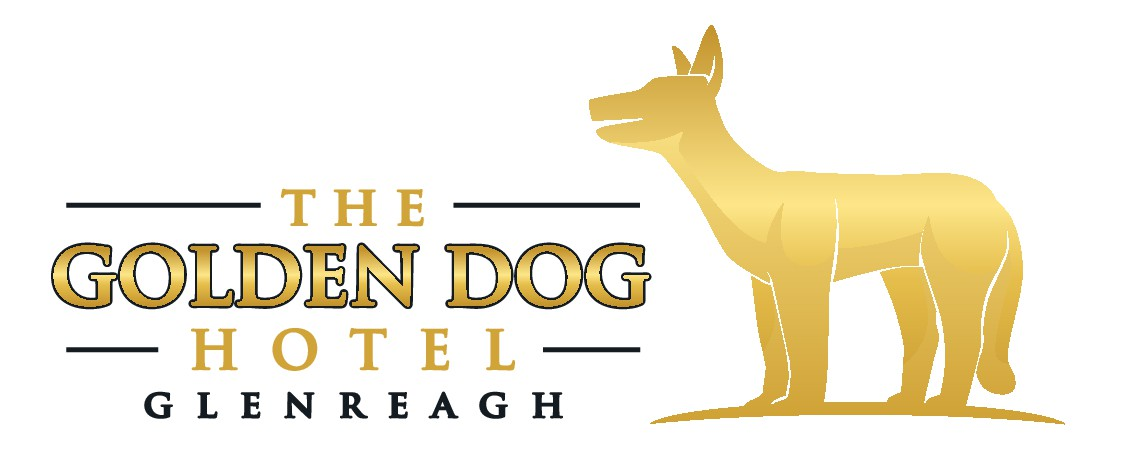 The Golden Dog Hotel